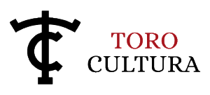 Toro Cultura