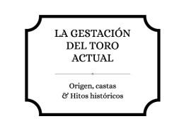difusion_contenido_toro_cultura4