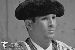 La elegancia de Manzanares.