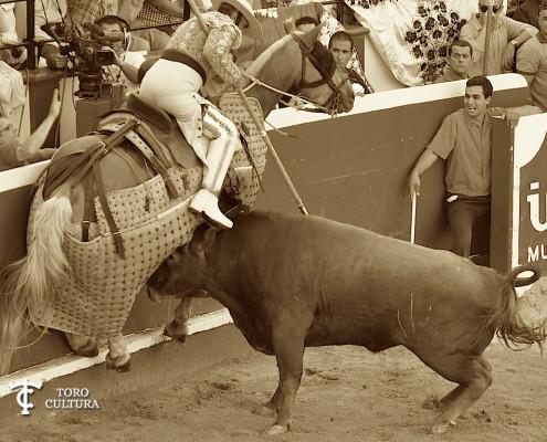 Fernando Sánchez y Burreñicio, de Pedraza en Azpeitia
